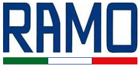 officina ramo-logo