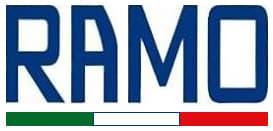 Officina Ramo logo