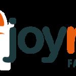 Joyrent_Web_1