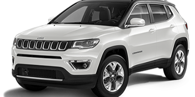 Jeep_Compass_LIMITED-White