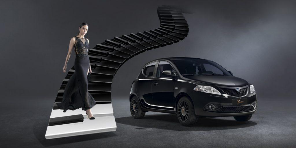 Lancia_Ypsilon_Black_And_Noir_City_Car_Desktop_1440x810