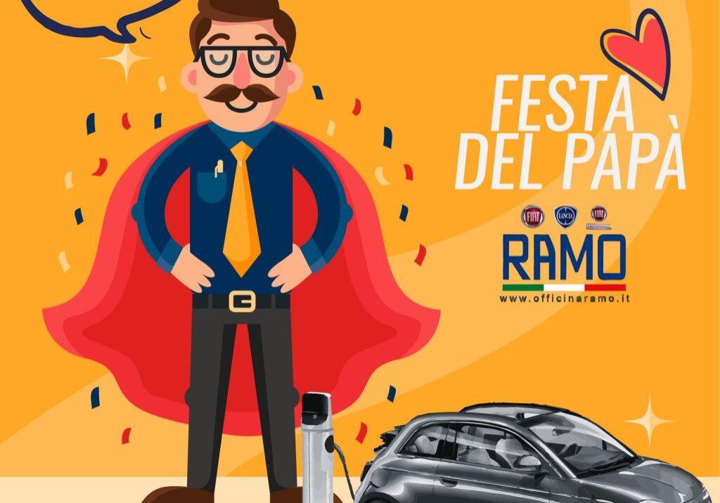 RAMO-FESTA-DEL-PAPA-01-1